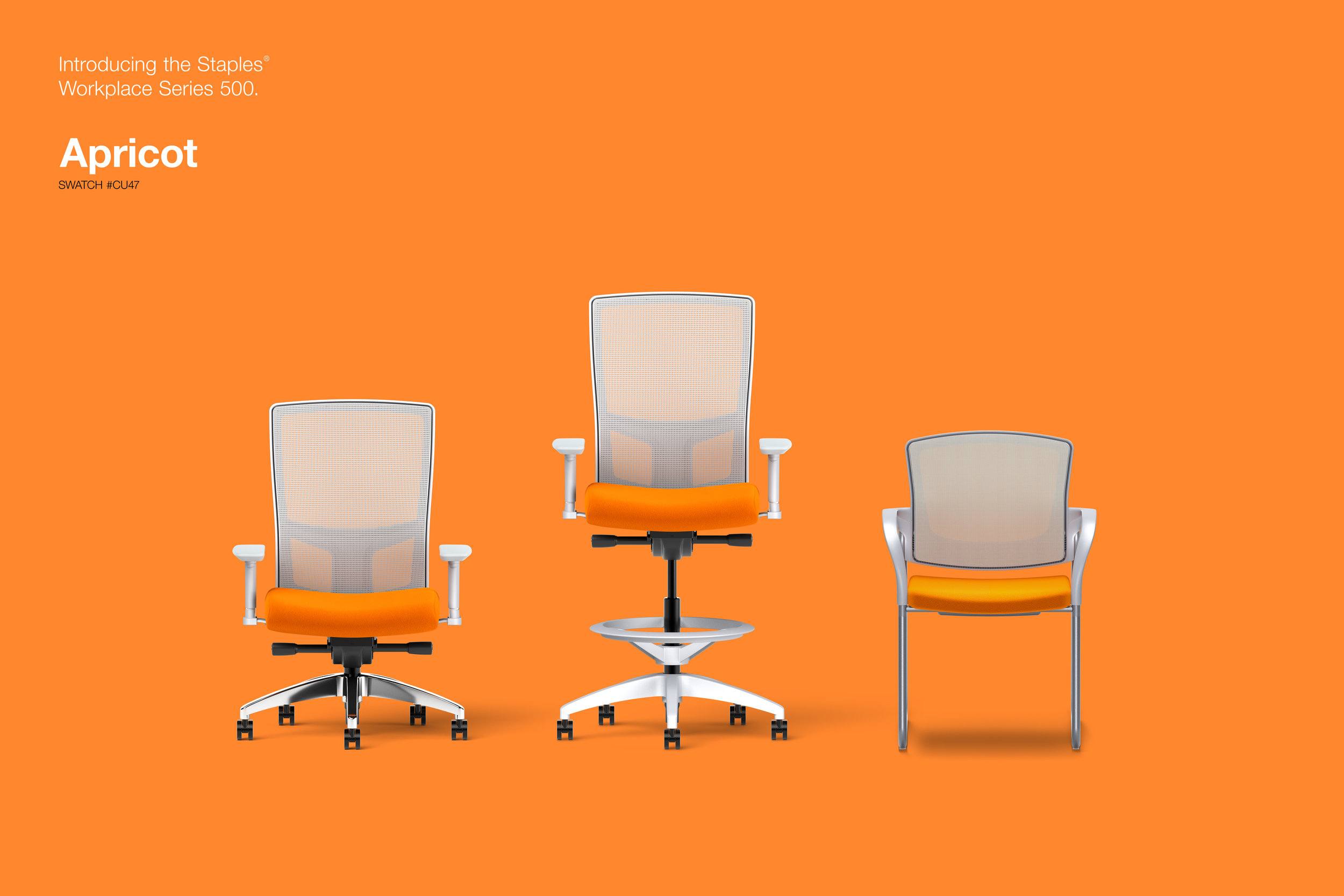 01_Staples-Workplace-Series-Collection-Apricot.jpg