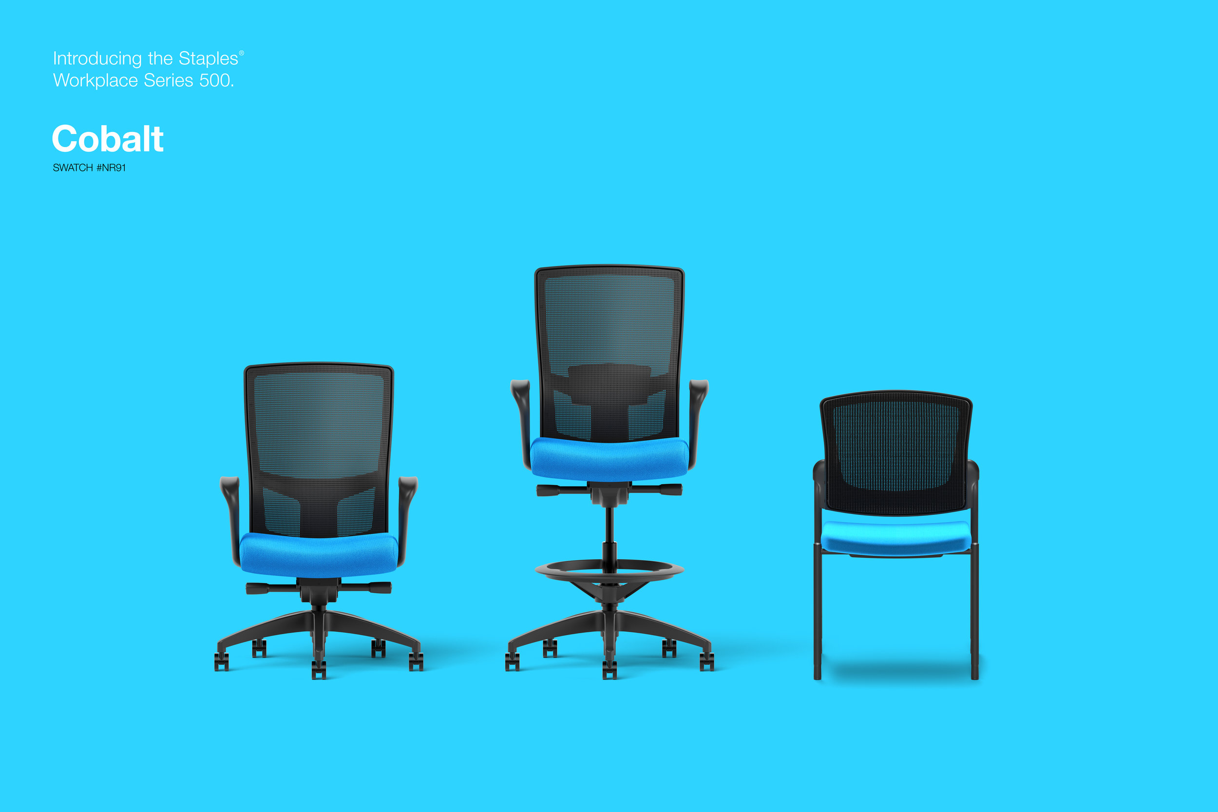 01_Staples-Workplace-Series-Collection-Cobalt.jpg