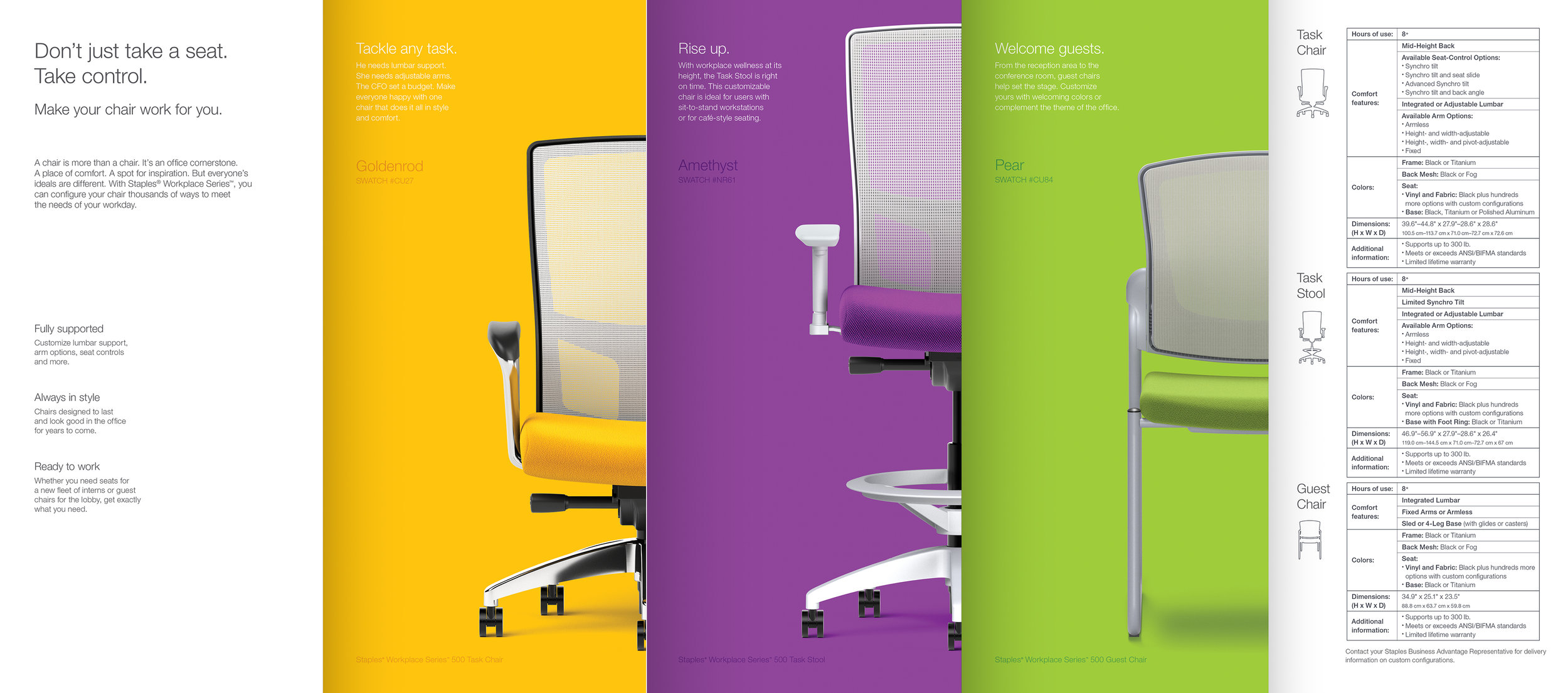 65893_Workplace_Brochure_Print_new023shadow_sm.jpg