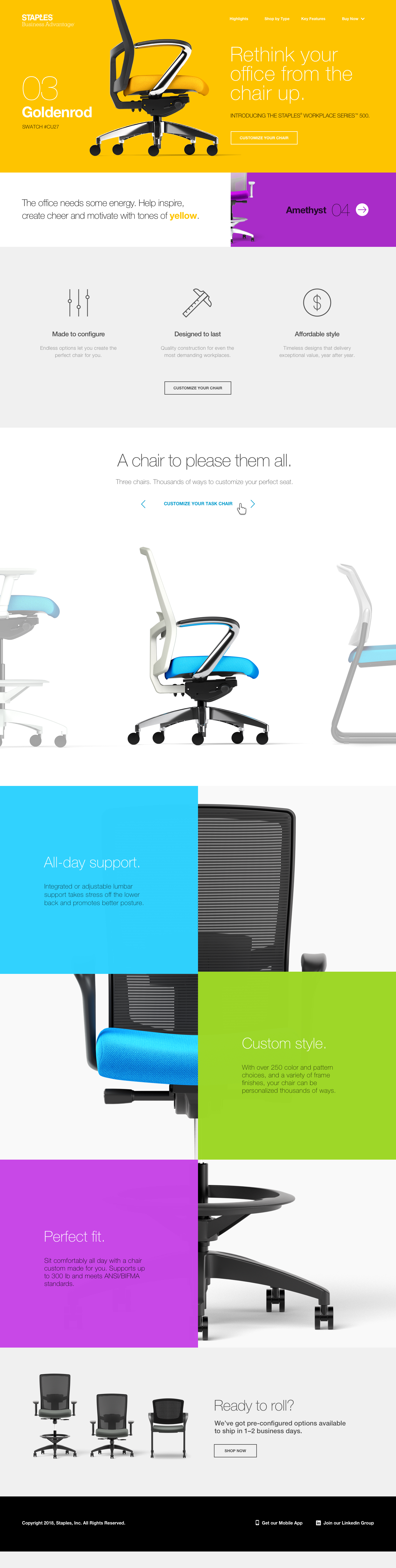 workplace_chairs_LP_Page_04.jpg