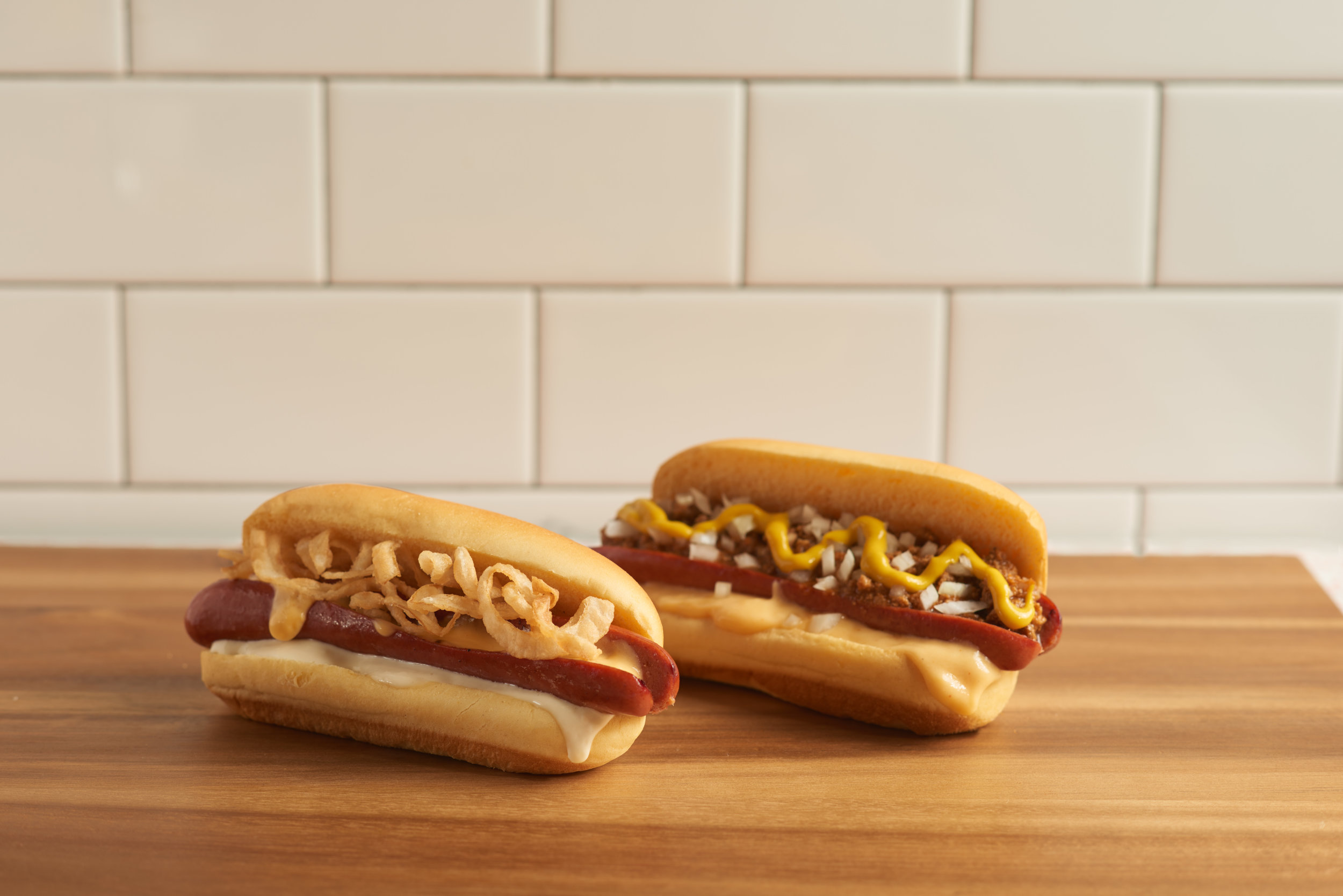 HotDogs_WUBurger1607.jpg