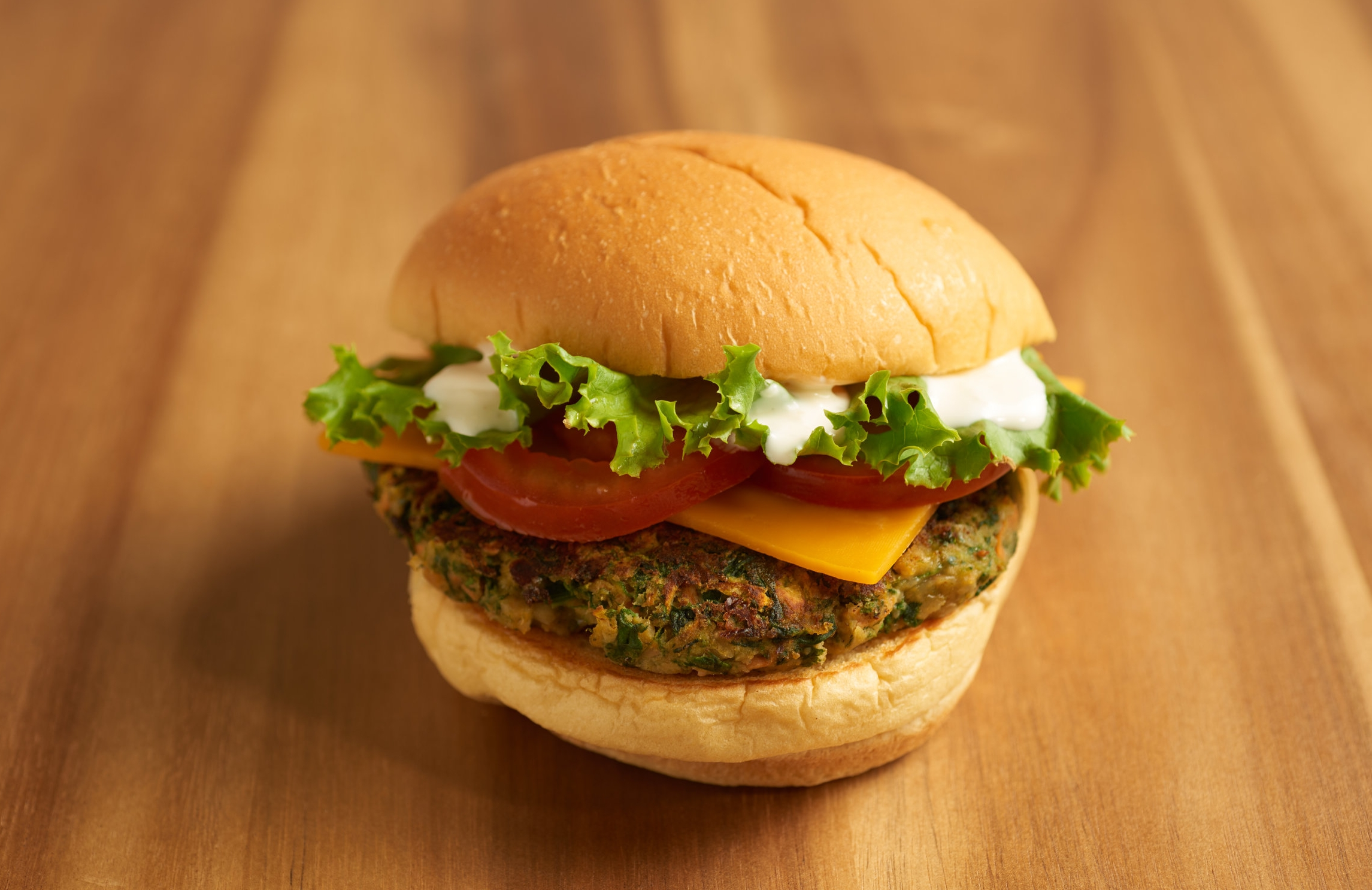 Turkey_Burger_WUBurger1676.jpg