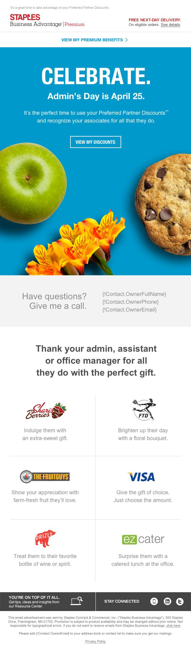 digital-promotional-premium_email.jpg