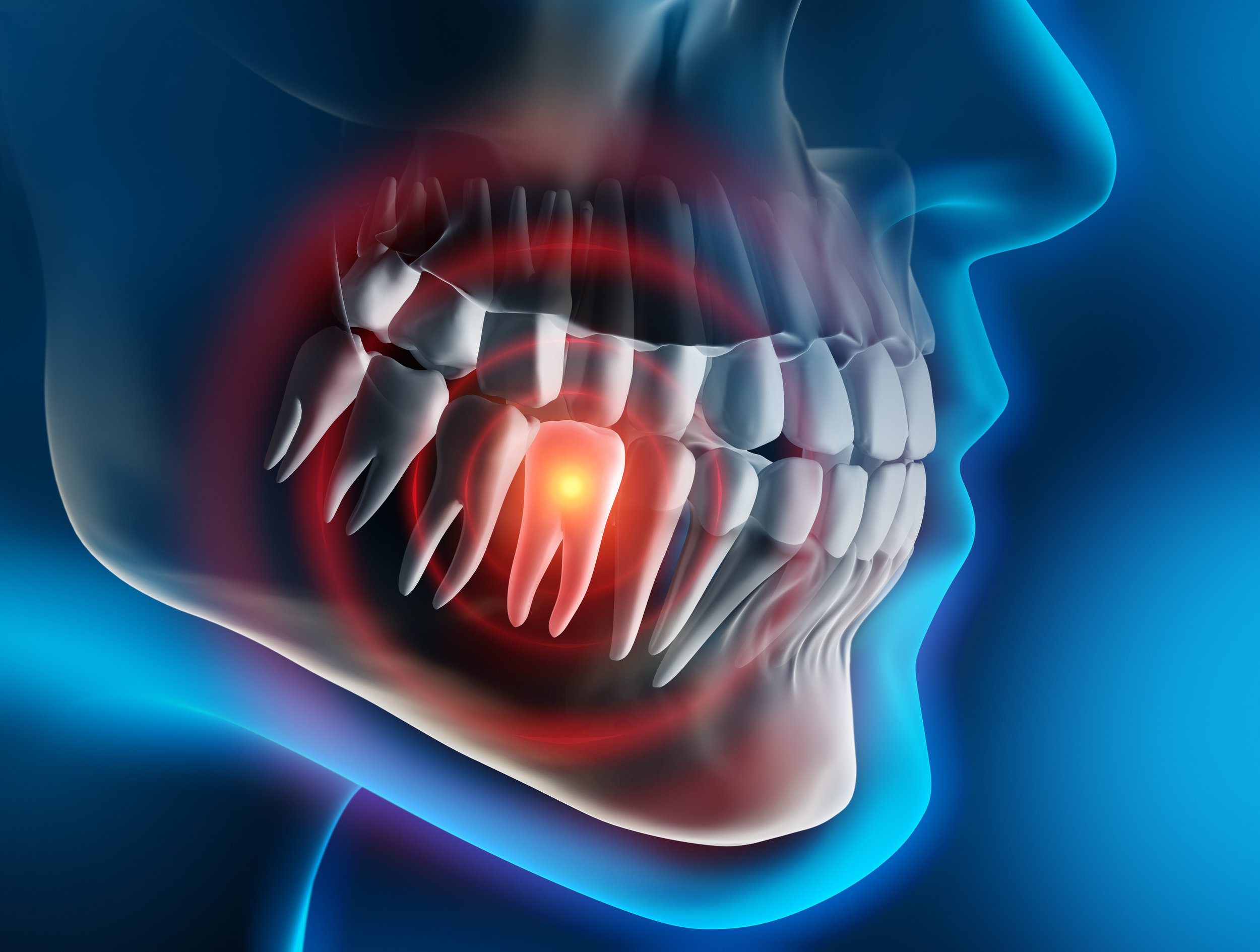 mobile-Bristol-Emergency-Dentist.jpg