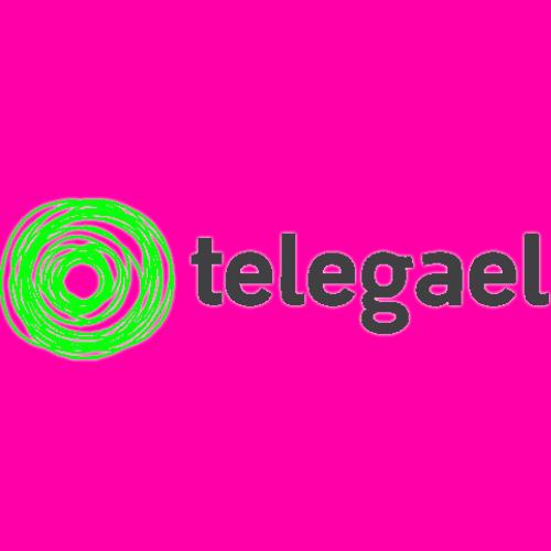 telegael.png