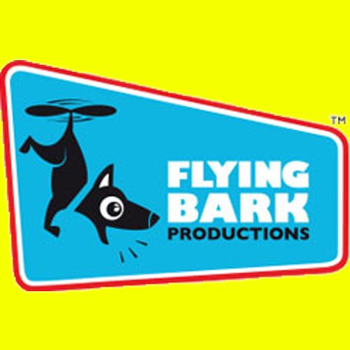 Flying Bark.png