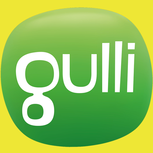 Gulli.png