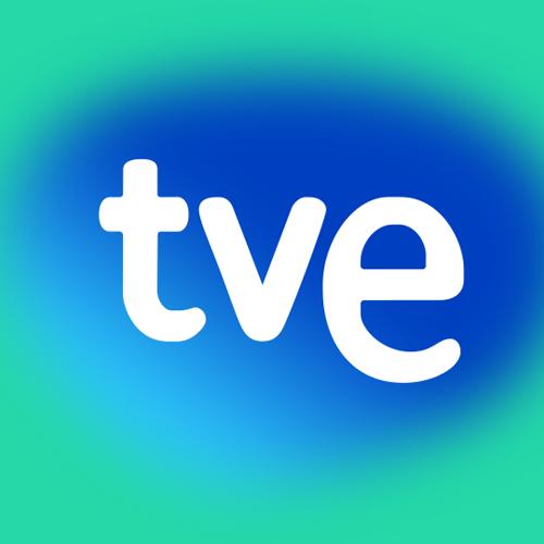 TVE 2.png
