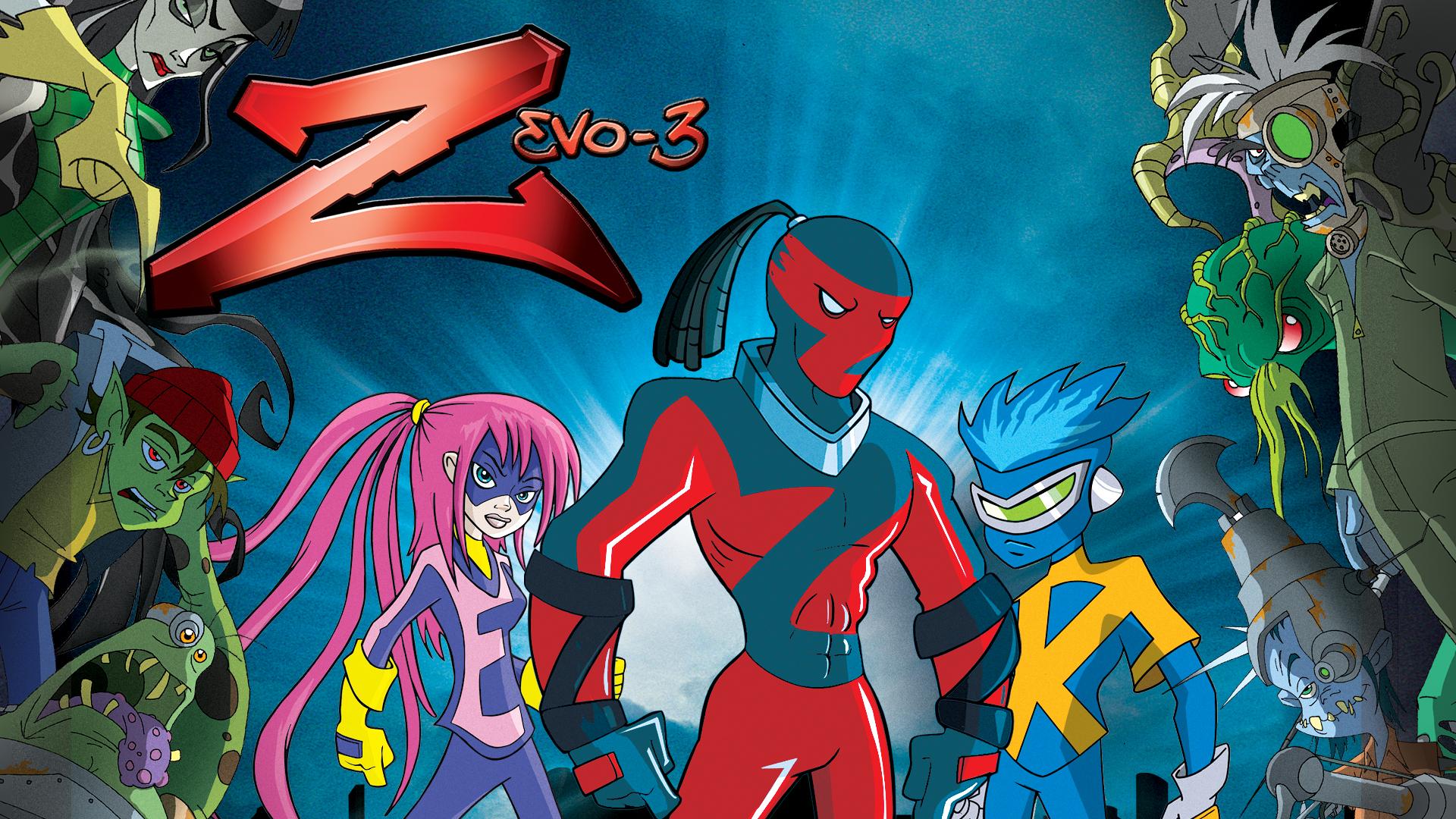 Z3_SG_00.jpg