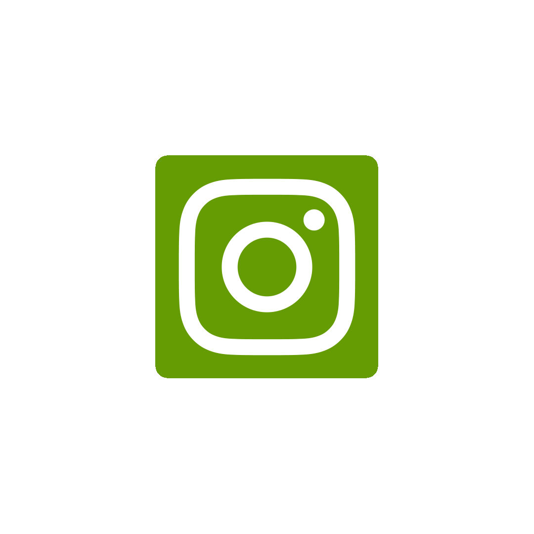 IG_K_Icon2.png