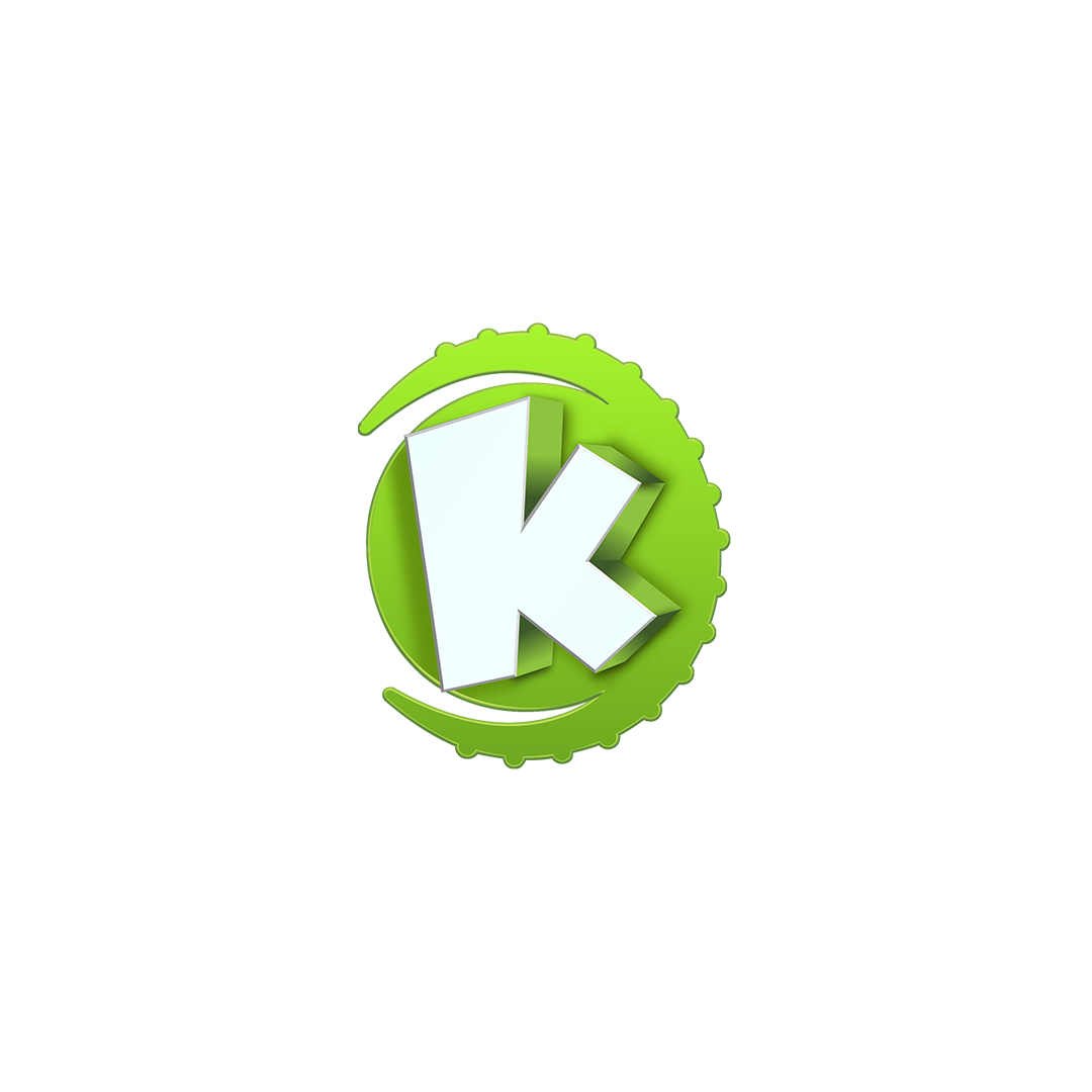WS_K_Icon2.png