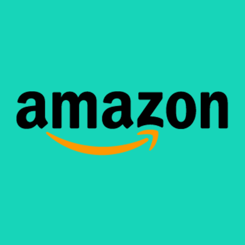 Splash_Website_LOGOS_Amazon_800x800px.jpg