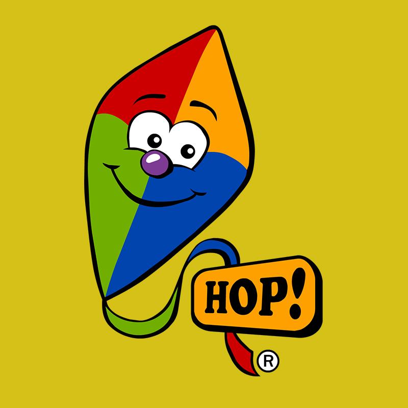 Splash_Website_Hop_LOGOS_800x800px.jpg