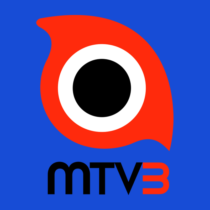Splash_Website_LOGOS_MTV3_800x800px.jpg
