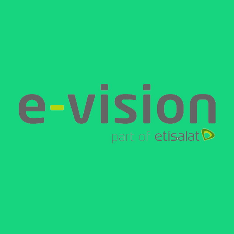 Splash_Website_LOGOS_EVision_800x800px.jpg