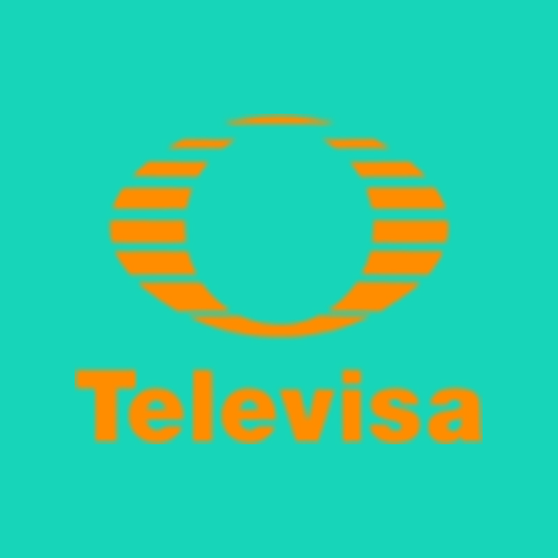 Splash_Website_LOGOS_Televisa)800x800px.jpg
