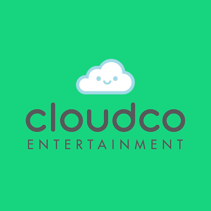 Splash_Website_LOGOS_CloudCo_800x800px.jpg