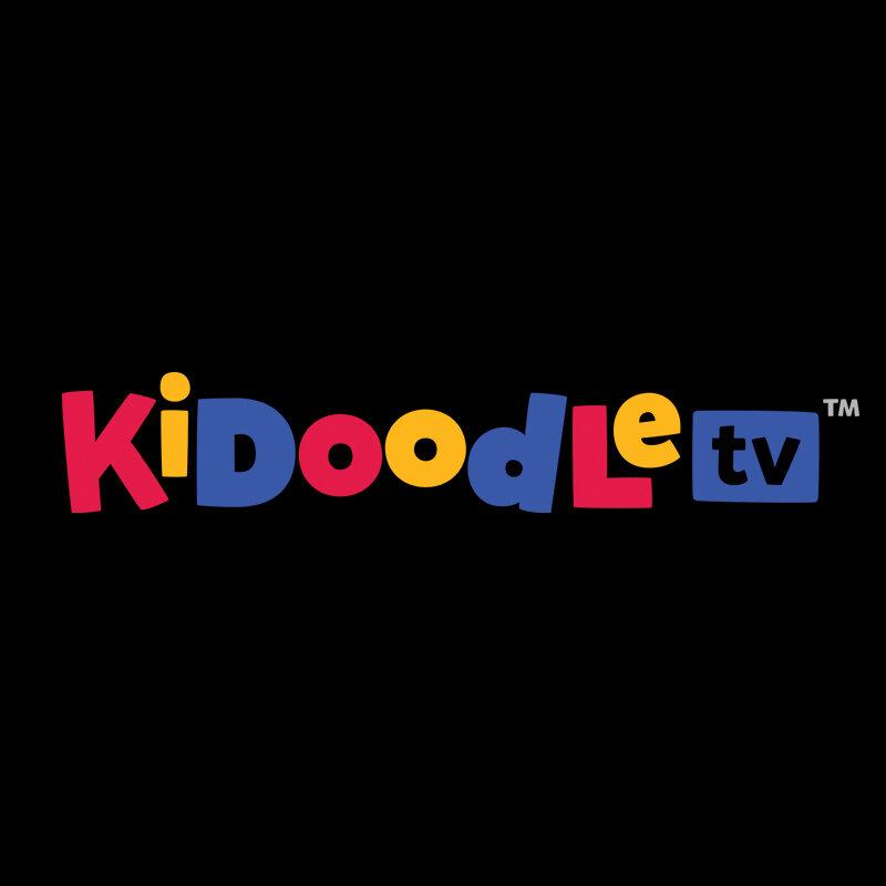 Splash_Website_LOGOS_Kidoodle_800x800px.jpg