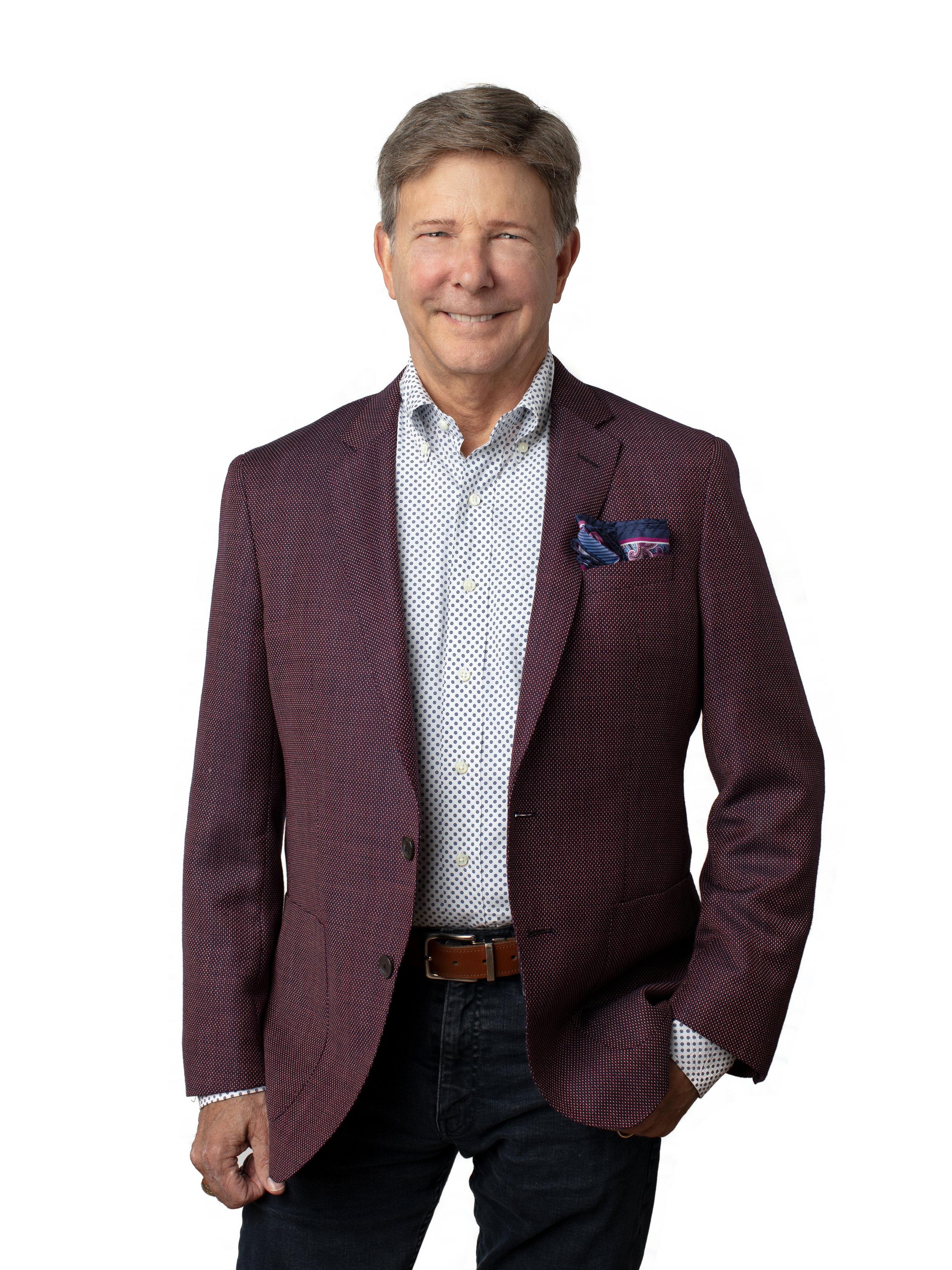 Gary-Owens-Portrait1.jpg