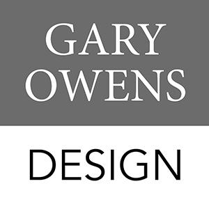 GO_Logo Form.jpg