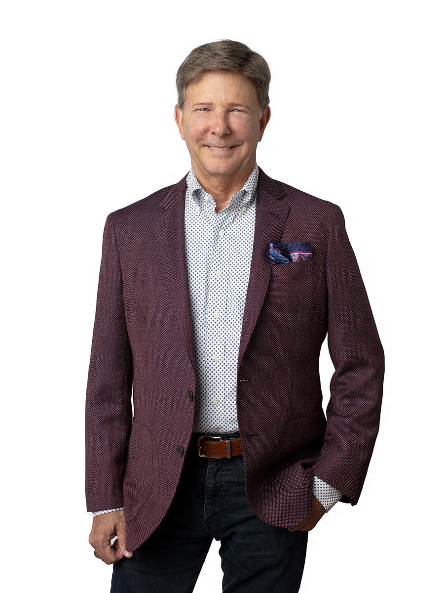 Gary-Owens-Portrait1_web.jpg