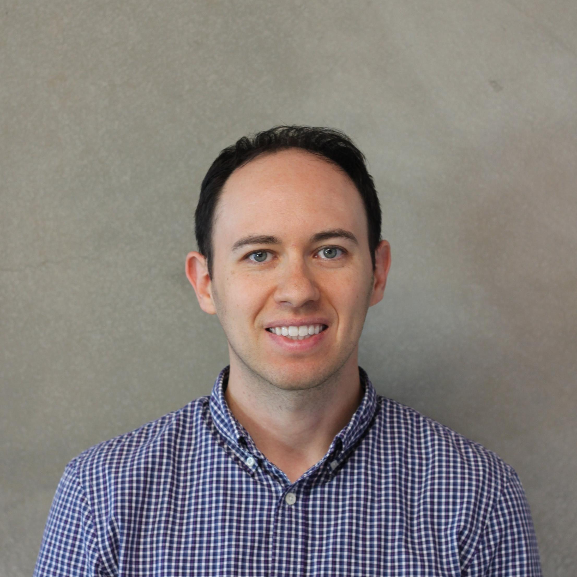 Max Mednik - Chief Operating Officer, Co-FounderStanford B.S., M.S. | UCLA MBA | Google | 3x Entrepreneur
