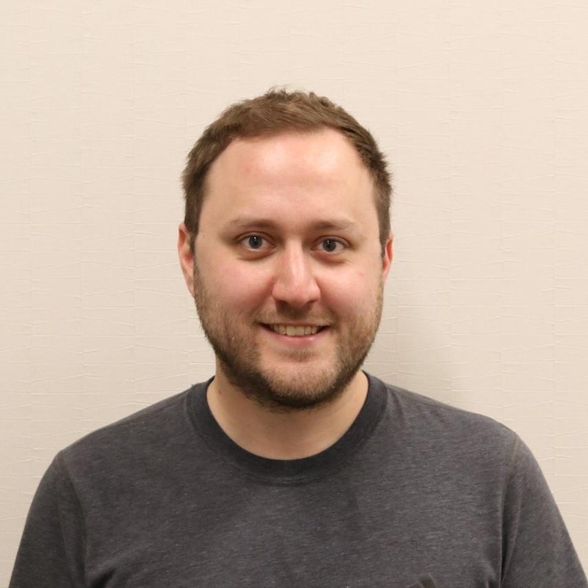 Michael Borisov - Principal Electrical Design EngineerCaltech | Raytheon