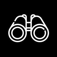 circular_icon.png