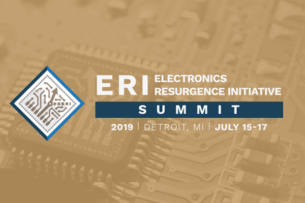 July 2019 - Epirus CTO to Speak at DARPA.jpg