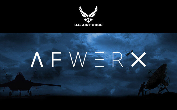 Air-Force-SMC-Contract.jpg