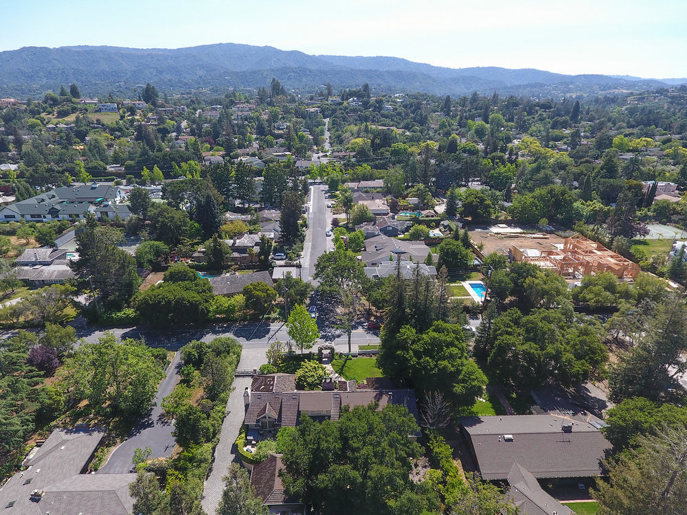 295+Covington+Rd+Los+Altos+Blu+Skye+Media+Drone-0009-X2.jpg