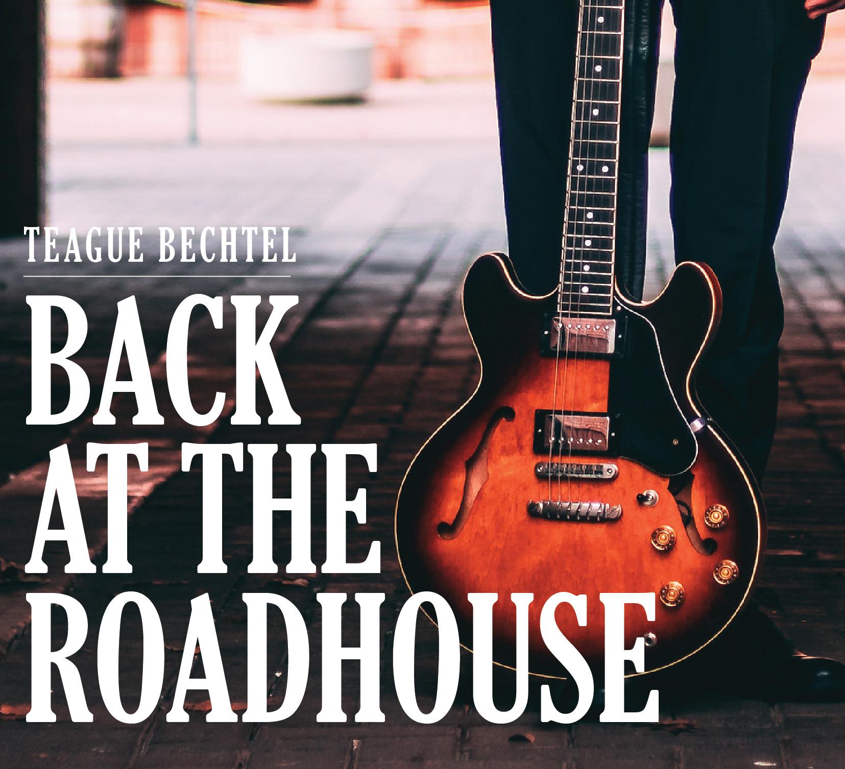 Roadhouse Cover Hi rgb-01.jpg