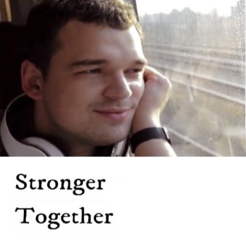 stronger-together.jpg