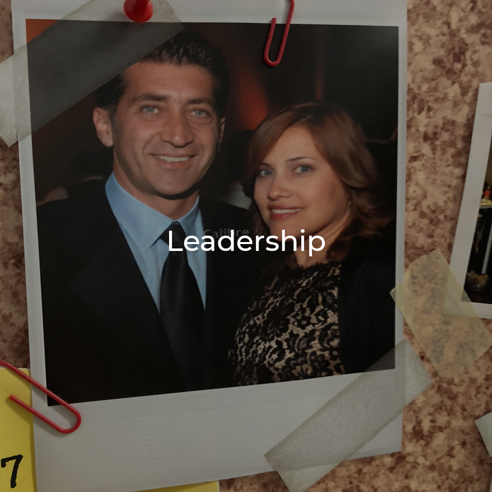 AboutLeadership.png