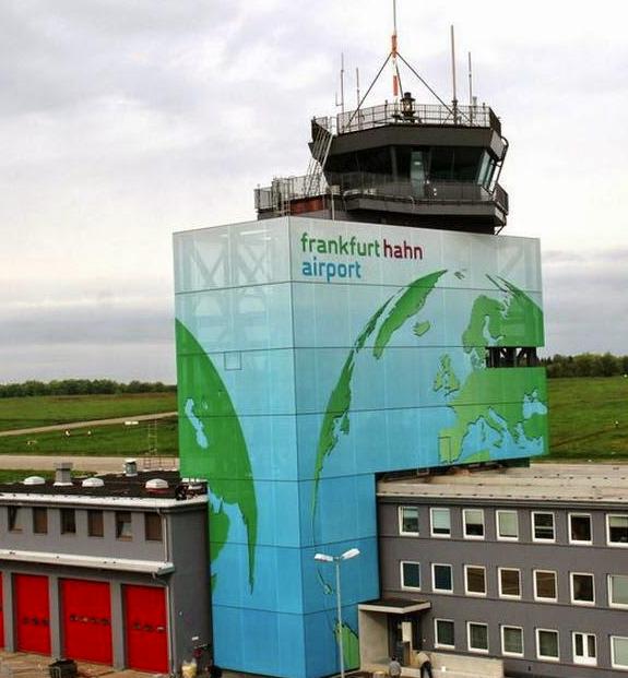 Frankfurt Airport.PNG