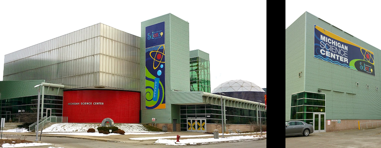 Science Center - Facid.PNG