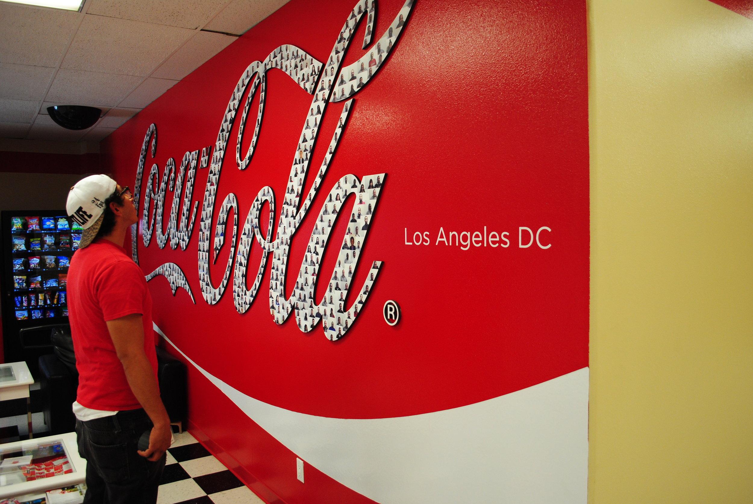CocaCola_LogoCollage_2.JPG