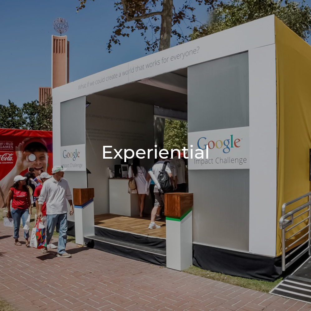 ExpertiseExperiential.png