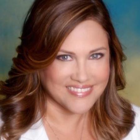 Carmen Rad   President/CEO   LinkedIn Profile →