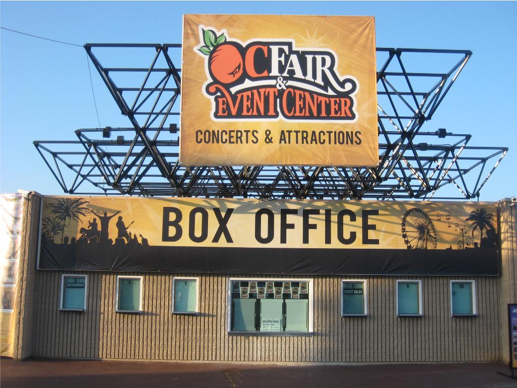 OC_Fair.jpg