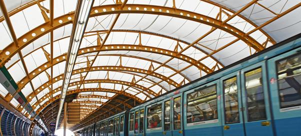 Metro- Inside.PNG