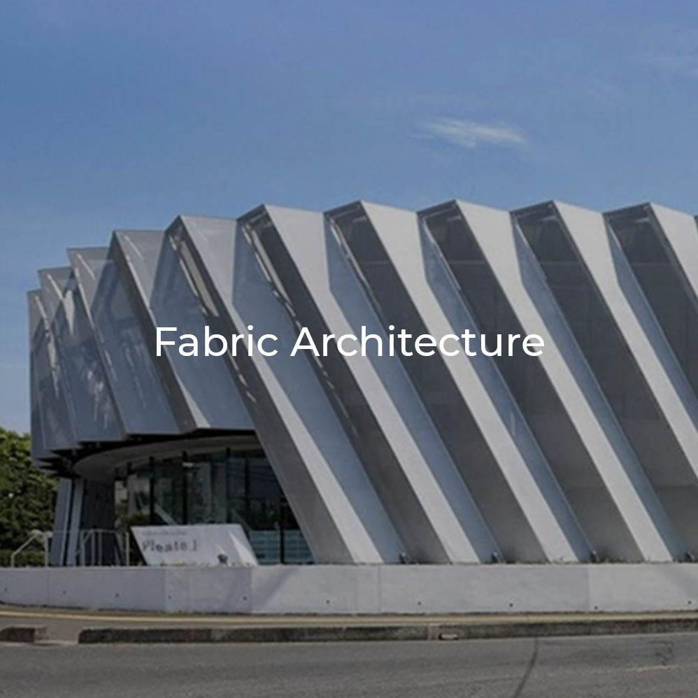 ExpertiseFabricArchitecture.png