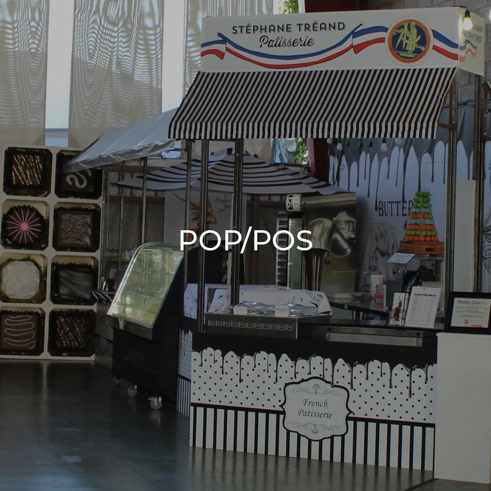 ExpertisePOPPOS.png