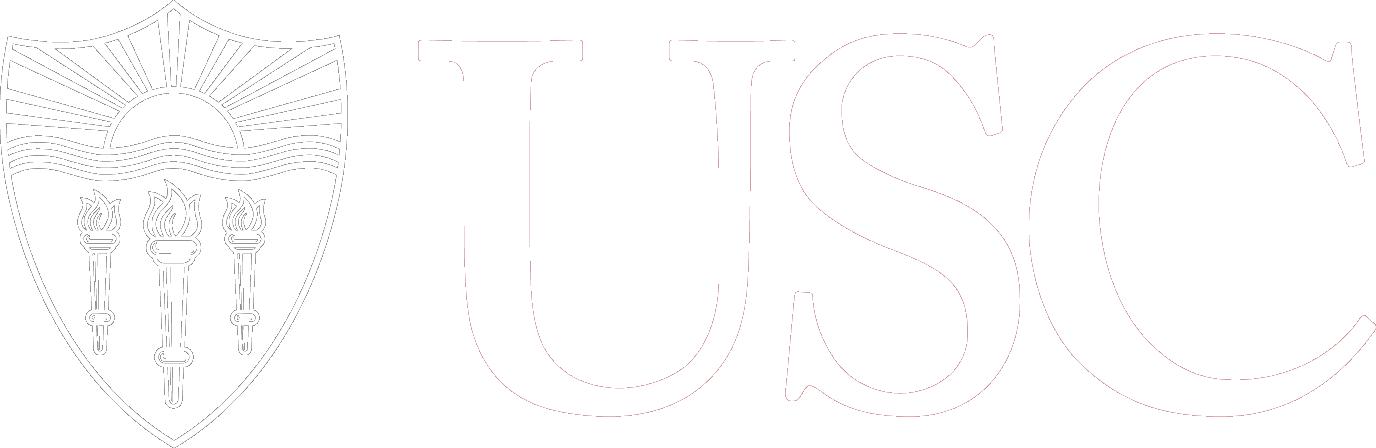 usc-png-usc-logo-1376 copy.png