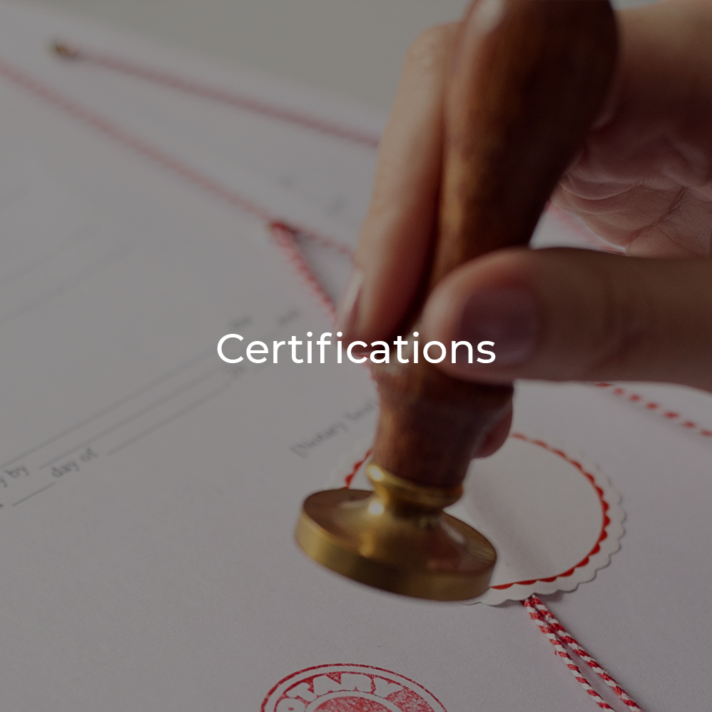 AboutCertifications.png