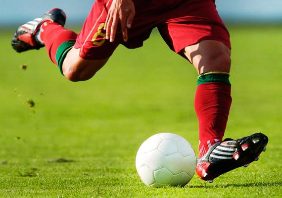 dyscypliny-sportowe-online-11.jpg