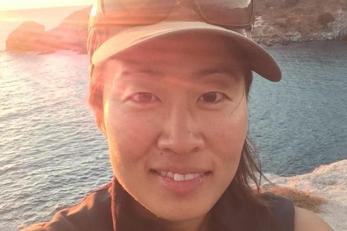 Diane Kim, Ph.D.Co-Founder & Chief Executive Officer -