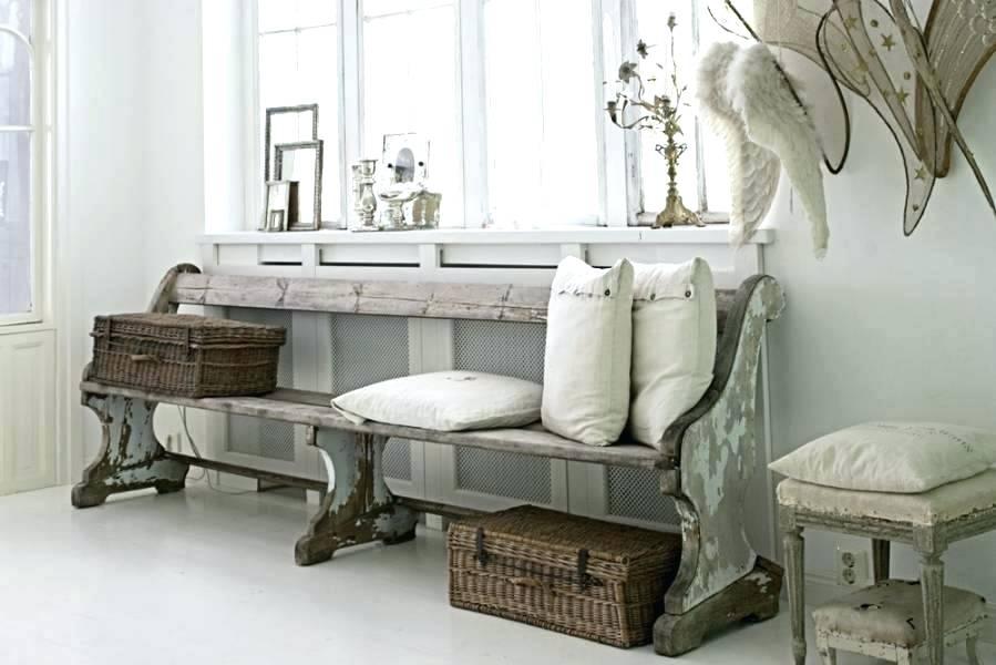 Popular-Vintage-Home-Decor.jpg