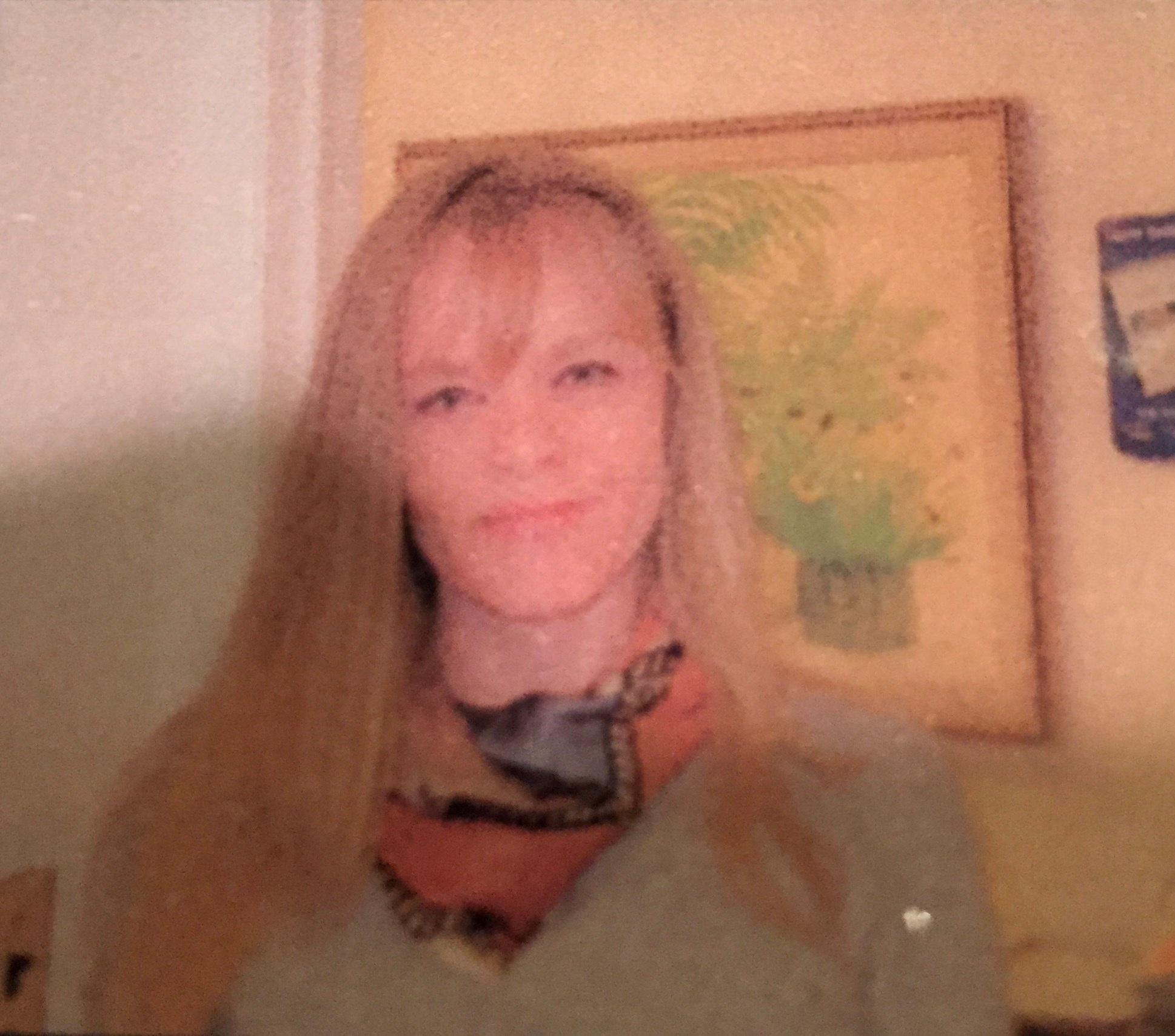 Christine Marie Utter - OWNER