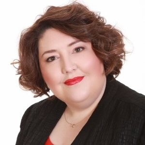 Kistin Gunnis  Director, Business In Heels, Melbourne CBD. Founder, Professional Women's Lunches